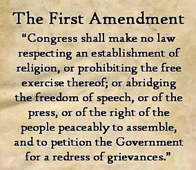 FIRST AMENDMENT 1a.jpg