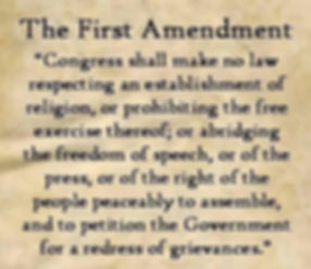 FIRST AMENDMENT 1a.jpg