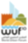 WUF10 4a logo.png