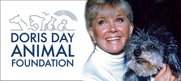 DORIS DAY ANIMAL FOUNDATION 2.jpg
