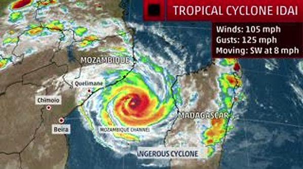 ZIMBABWE CYCLONE IDAI 2.jpg