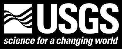 2000px-USGS_logo_svg.png