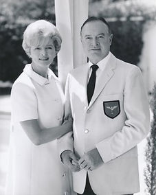 BOB AND DOLORES HOPE FOUNDATION 6.jpg