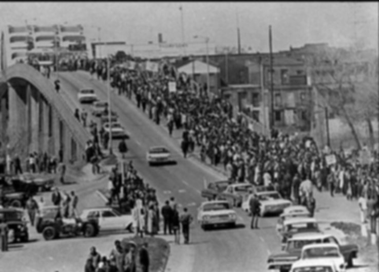 SELMA MARCH 50 YEARS LATER 9.jpg
