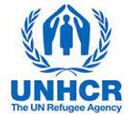 UNHCR REFUGES AGENCY.jpg