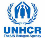 UNHCR REFUGES AGENCY.jpg