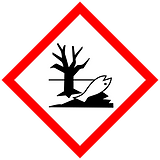 ENVIRONMENTAL HAZARD GHS-pictogram-pollu