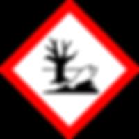 ENVIRONMENTAL HAZARD GHS-pictogram-pollu