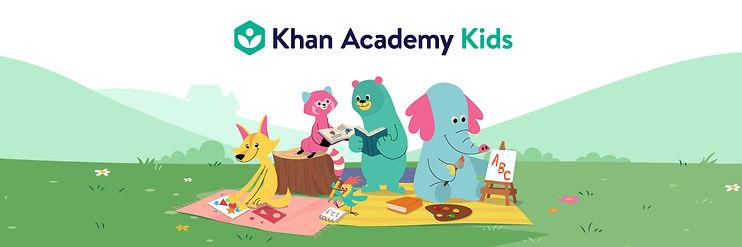 KhanKids LogoBanner_Landscape.jpg