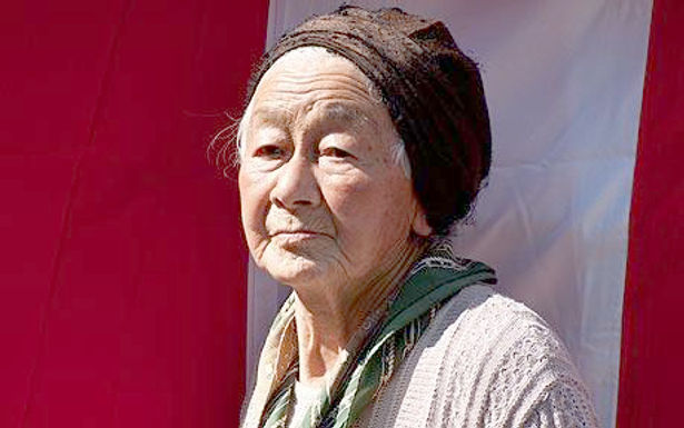 OLDER PERSONS elderly-japan.jpg