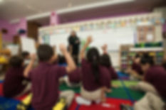 WORLD TEACHERS DAY 2016 7.jpg