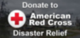 donate_red_cross_michael_1539387557409_5