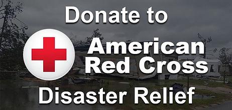 donate_red_cross_michael_1539387557409_5