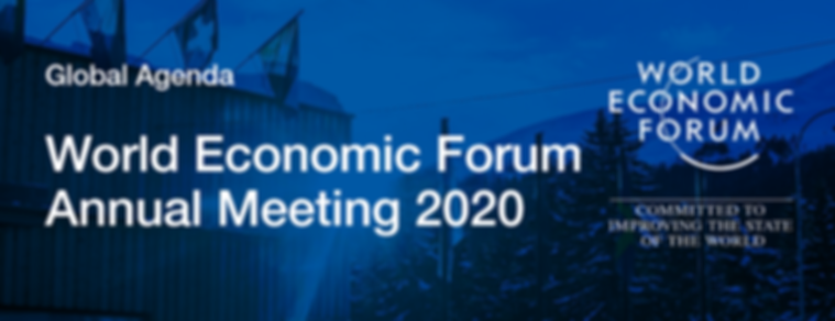 WEF 2020 1a.png