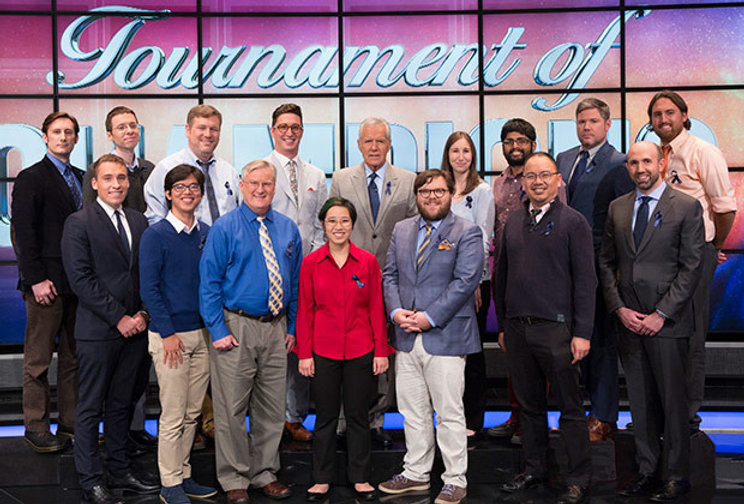 jeopardy-tournament-of-champions-2017.jp
