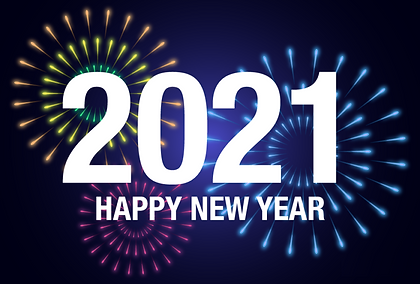 HAPPY NEW YEAR 2021 2a.png