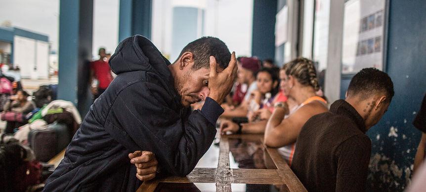 VENEZUELA REFUGEE CRISIS .jpg