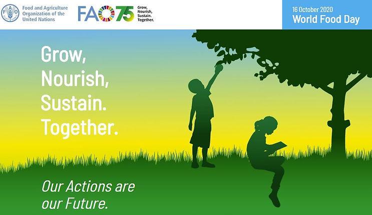 WORLD FOOD DAY 2020 4a.jpg