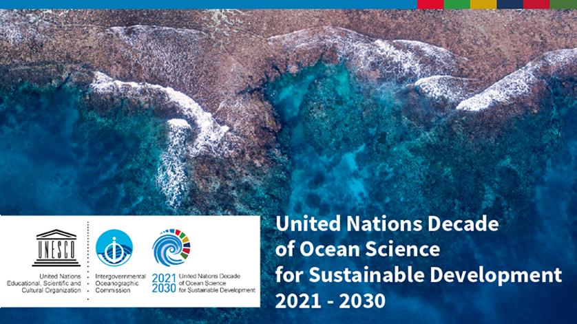 UN OCEAN DECADE 2020 - 2030 2a.png