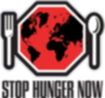 STOP HUNGER.png