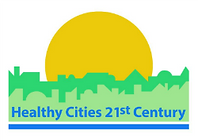 HEALTHY CITIES 21ST CENTURY WHO EU.png