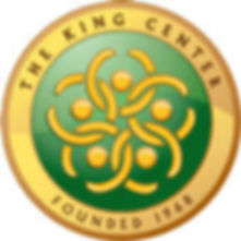 MLK CENTER LOGO 1.jpg