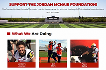 JORDAN MCNAIR FOUNDATION.png