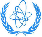 IAEA LOGO 1a.jpg