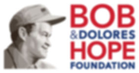 BOB AND DOLORES HOPE FOUNDATION 1a.jpg