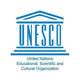 UNESCO 3ab.jpg