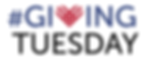2018-givingtuesday-logo-2.png