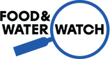FOOD AND WATER WATCH LOGO 1a.png