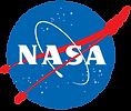 NASA LOGO INSIGNIA.png