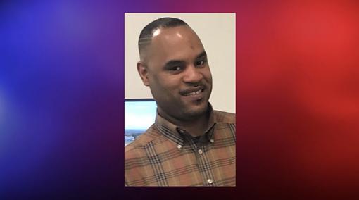 Arkansas-Officer Kevin Collins Killed.pn