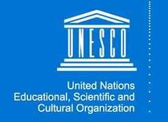 UNESCO LOGO 1ab.jpg