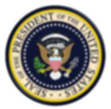 Presidential-seal PRESIDENTIAL SEAL_jpg.