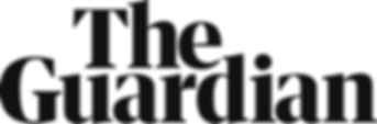 THE GUARDIAN LOGO 1a.png