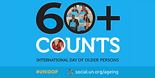 OLDER PERSONS 2019 1 60Counts.png