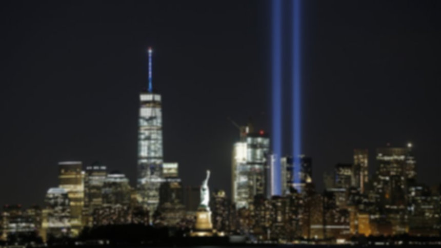 DAY REMEMBER VICTIMS TERRORISM 000f9cd9-