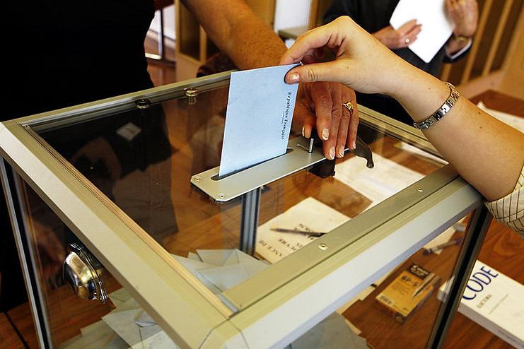 DEMOCRACY THE BALLOT BOX.png