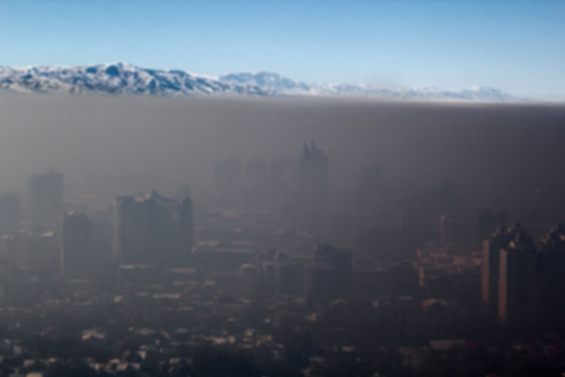 SMOG AROUND THE WORLD 1.jpg