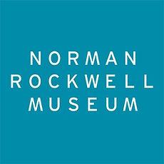 NORMAN ROCKWELL MUSEUM 2a.jpg