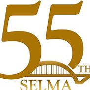 SELMA AT 55 2a.png