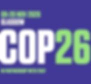 COP26 logo 4a.jpg