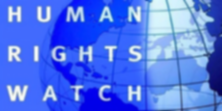 HUMAN RIGHTS WATCH LOGO 2aa.png