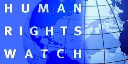 HUMAN RIGHTS WATCH LOGO 2aa.png