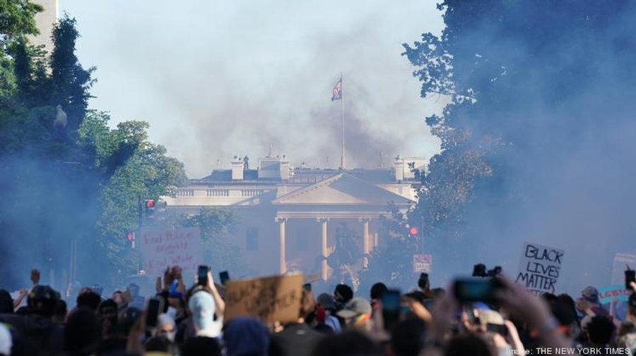 PEACEFUL PROTEST - GEORGE FLOYD 6a.jpg