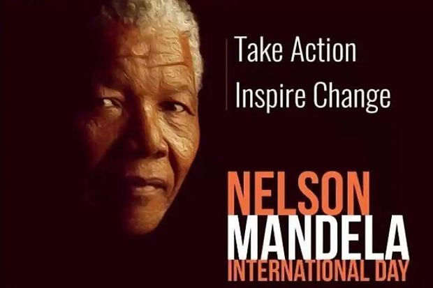 NELSON MANDELA DAY 2020.webp