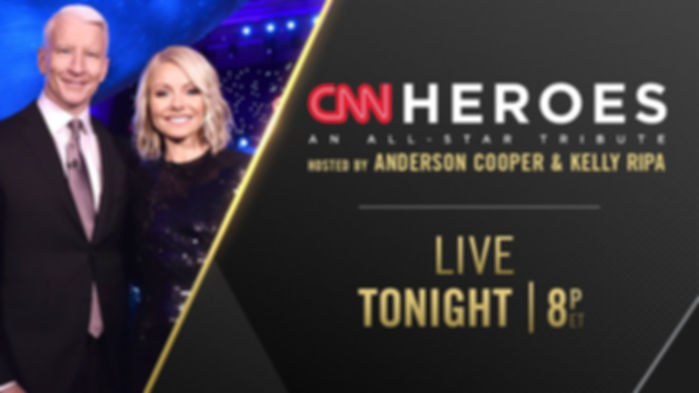 CNN HEROES 2018 RIPA KELLY 12.10.2018.jp