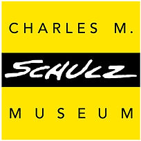 Charles Schulz Museum Logo600dpi.jpg